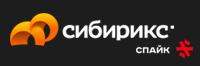 Клёвые сайты. Приложения.<br> Гибкая разработка. Scrum. Highload
