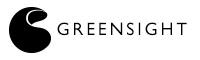 Создание и развитие e-commerce проектов