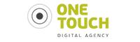 Прикоснись к digital, управляй аудиторией